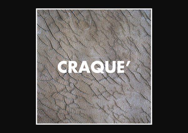 Craque