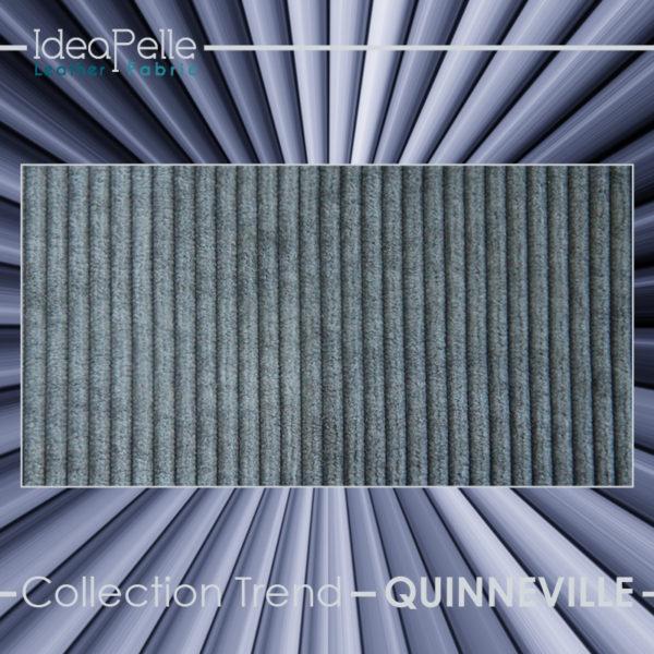 Quinneville