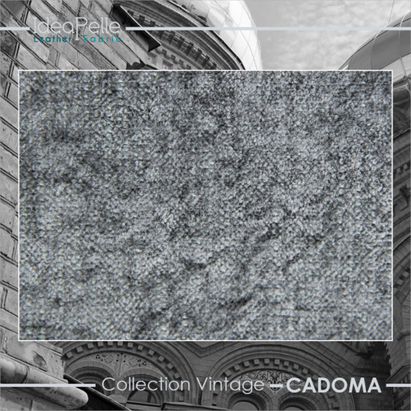 Cadoma