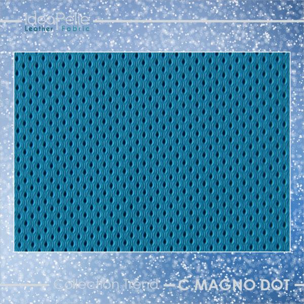 Carlo Magno Dot