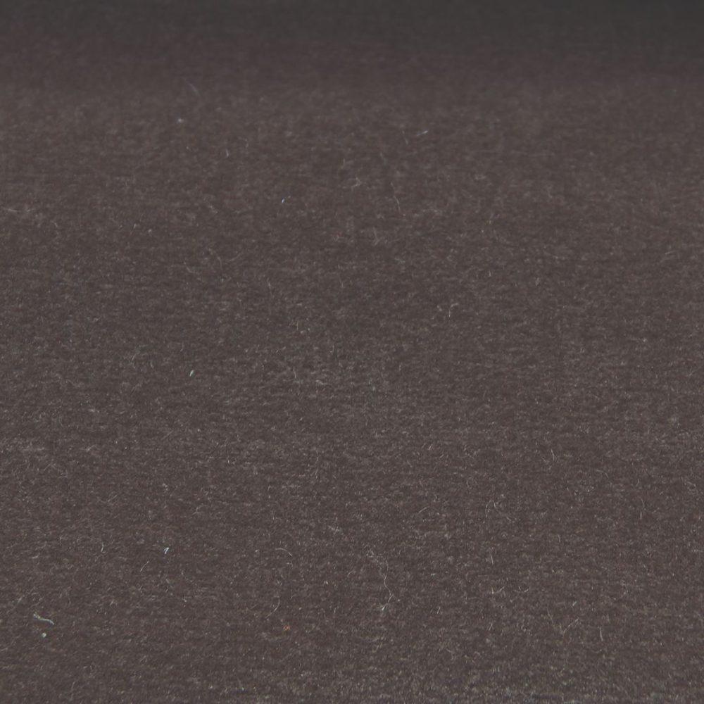 Collezione tessuti Trend - Lord - LR05