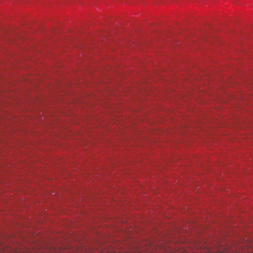 Collezione tessuti Trend - Lord - LR09