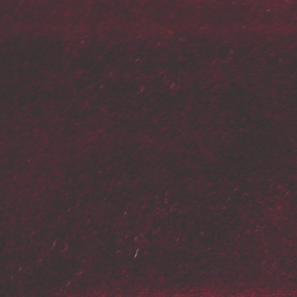 Collezione tessuti Trend - Lord - LR10