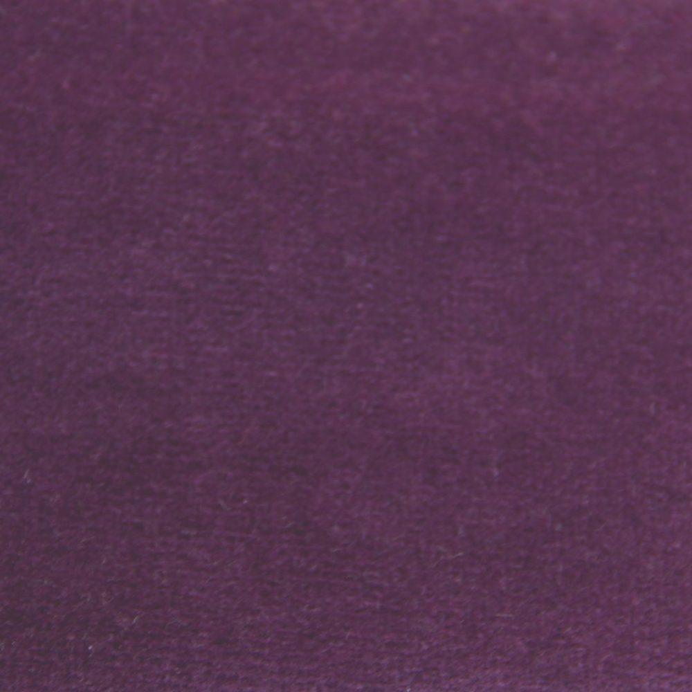 Collezione tessuti Trend - Lord - LR26