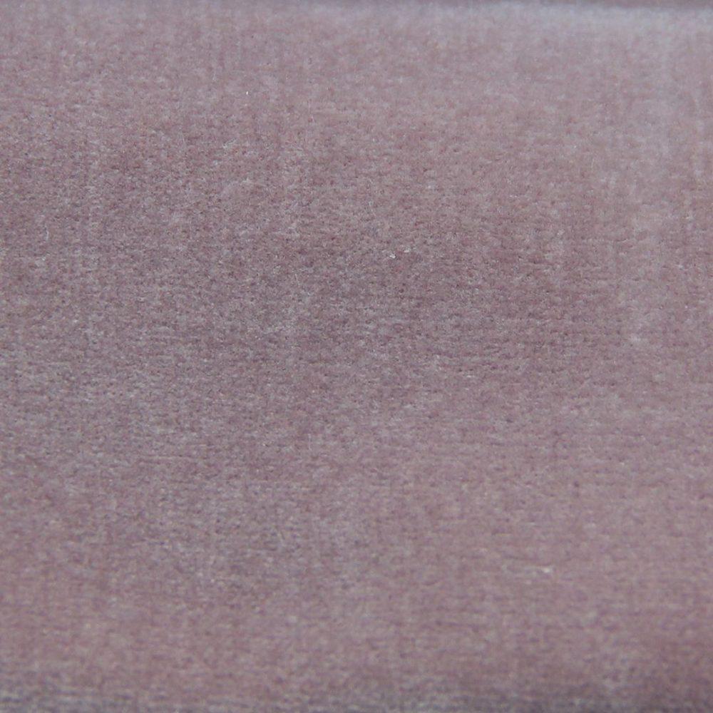 Collezione tessuti Trend - Lord - LR35
