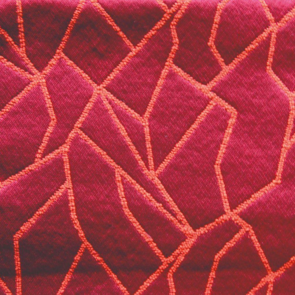 Collezione tessuti Elegance Altea AT04