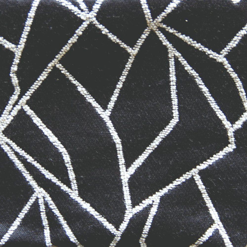 Collezione tessuti Elegance Altea AT09