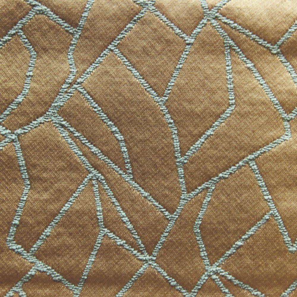 Collezione tessuti Elegance Altea AT14