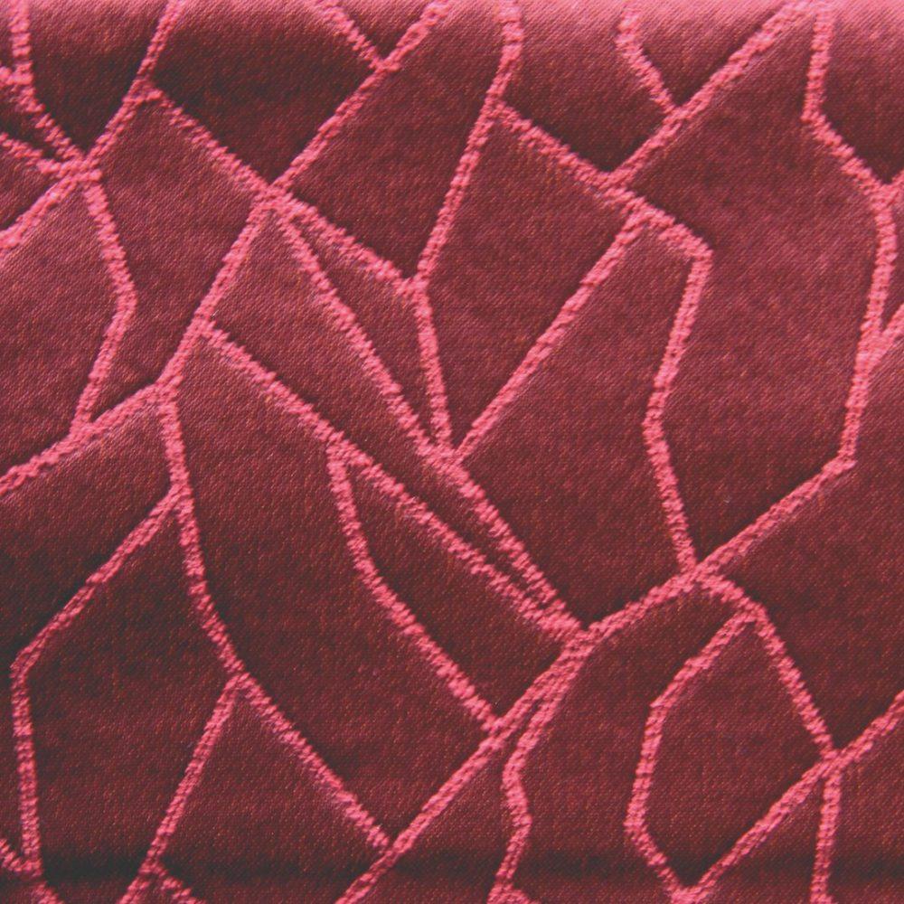 Collezione tessuti Elegance Altea AT26