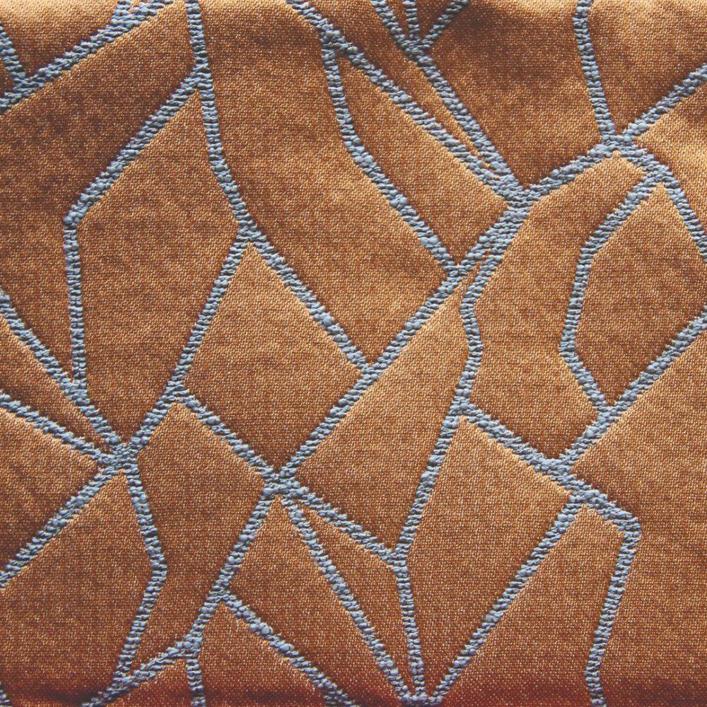 Collezione tessuti Elegance Altea AT34