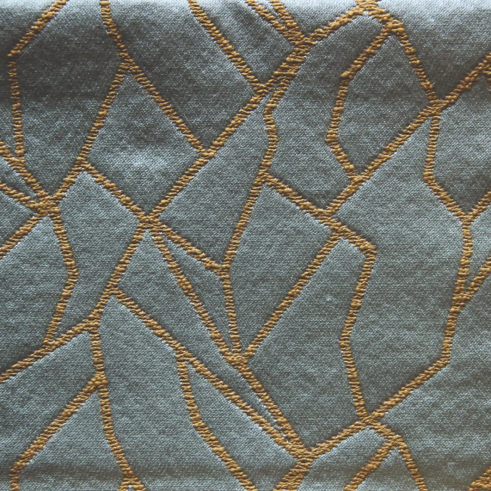 Collezione tessuti Elegance Altea AT35