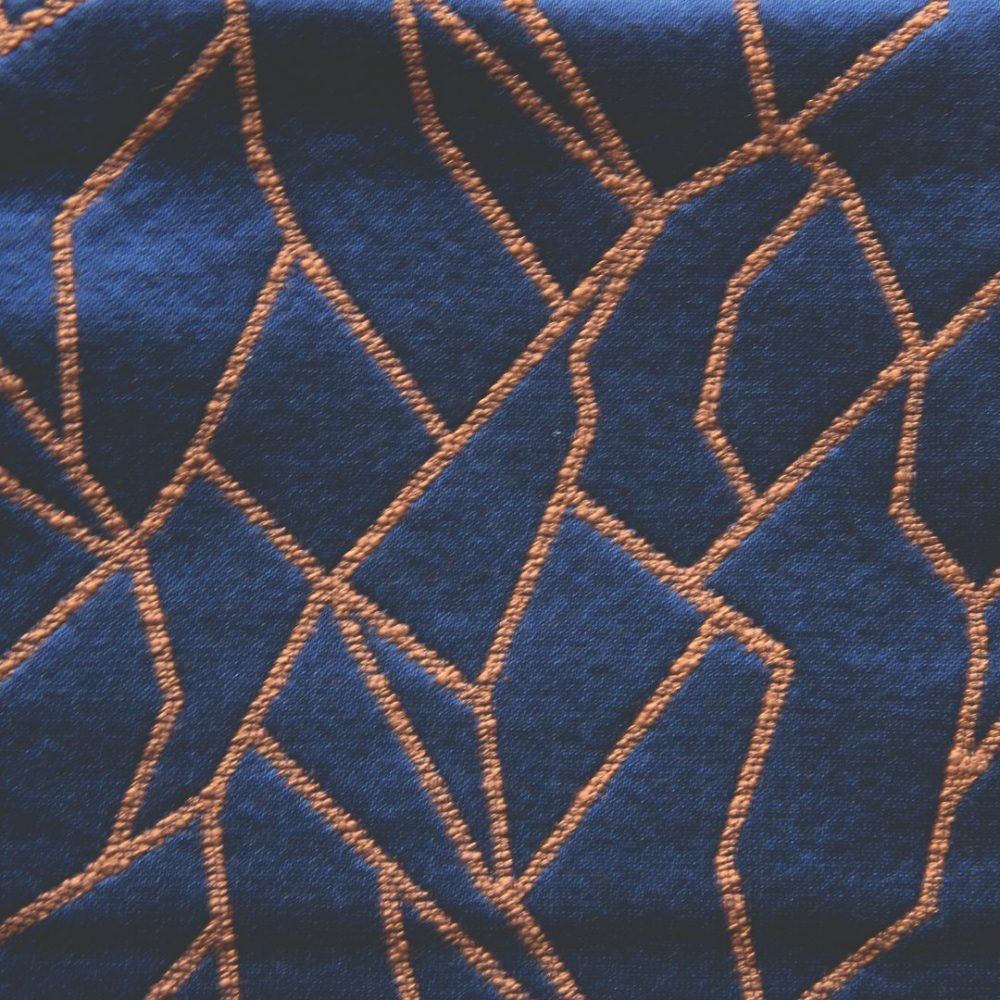 Collezione tessuti Elegance Altea AT50