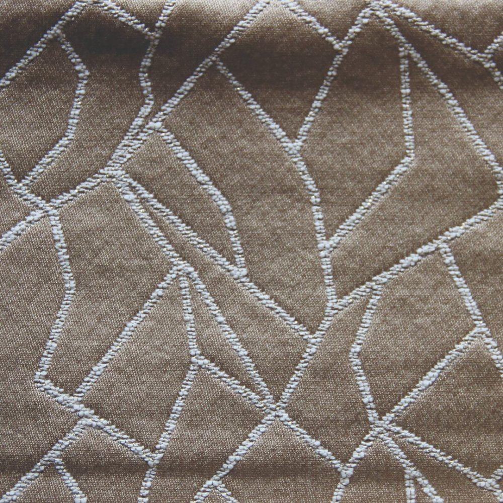 Collezione tessuti Elegance Altea AT67