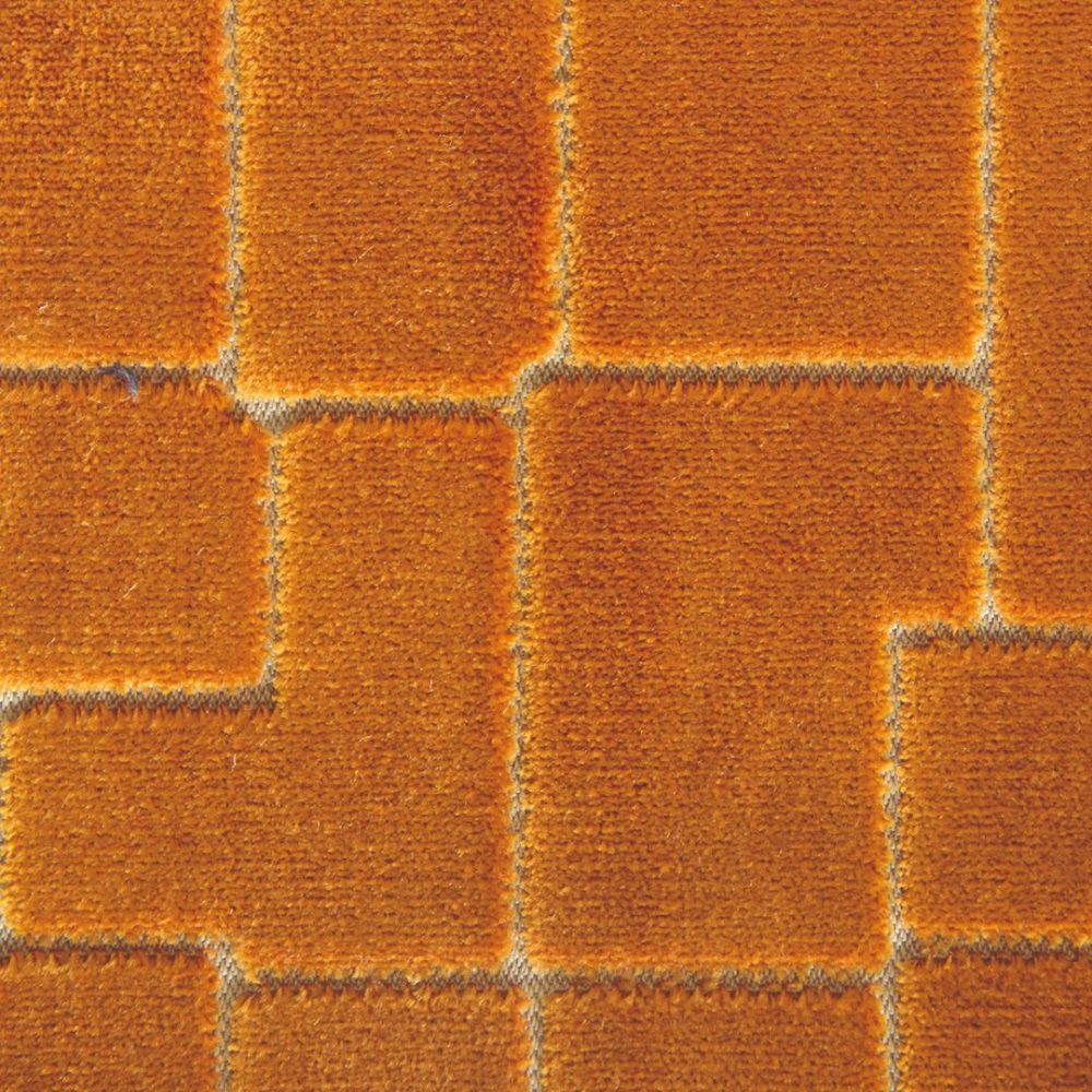 Collezione tessuti Trend Covert CO5709