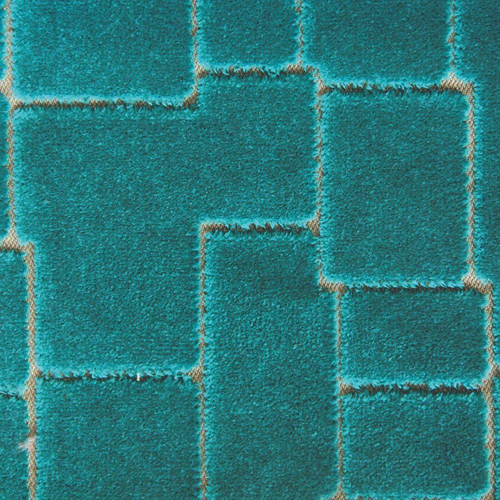 Collezione tessuti Trend Covert CO5710