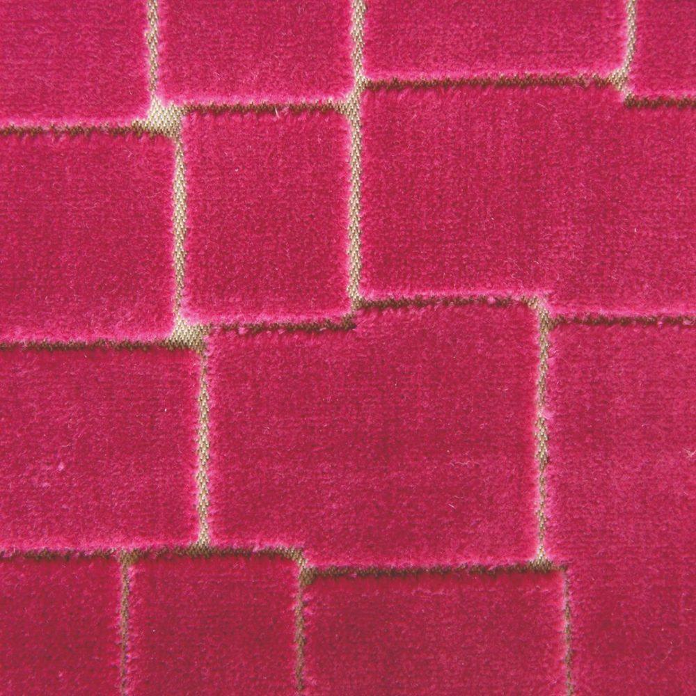 Collezione tessuti Trend Covert CO5711