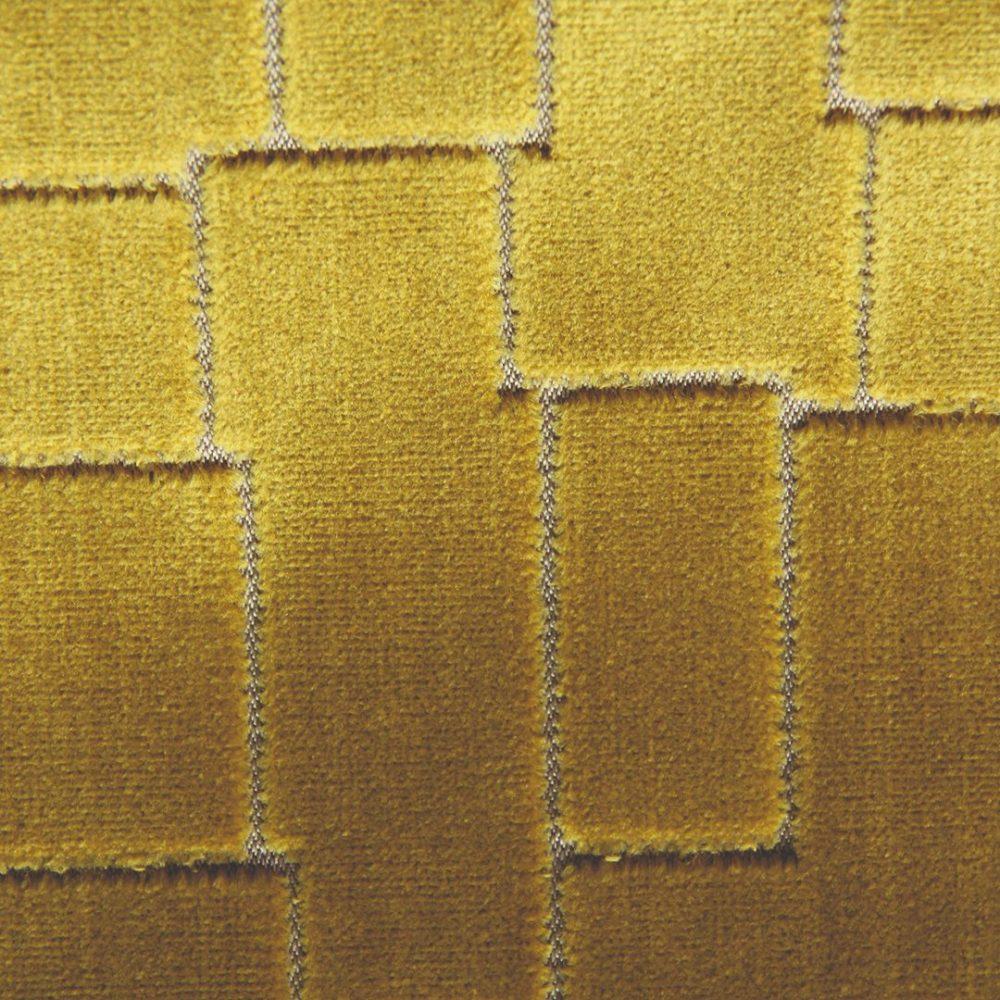 Collezione tessuti Trend Covert CO5714