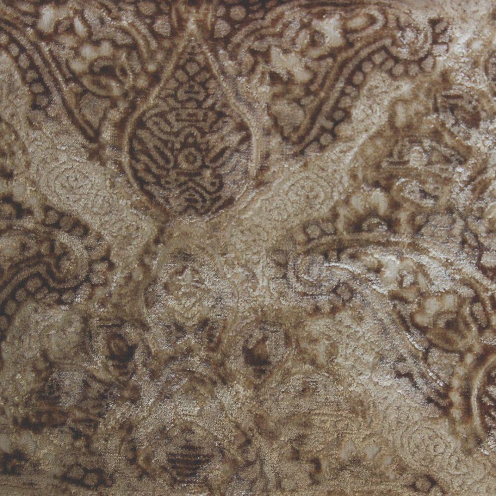 Collezione tessuti Elegance Crawley CW2835.08