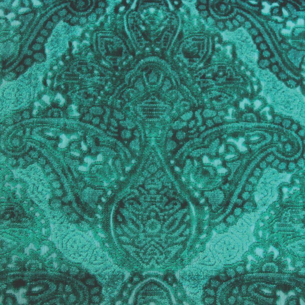 Collezione tessuti Elegance Crawley CW2835.04