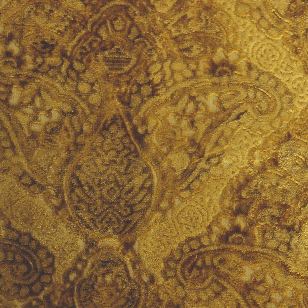 Collezione tessuti Elegance Crawley CW2835.10