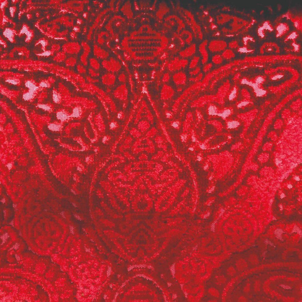 Collezione tessuti Elegance Crawley CW2835.23