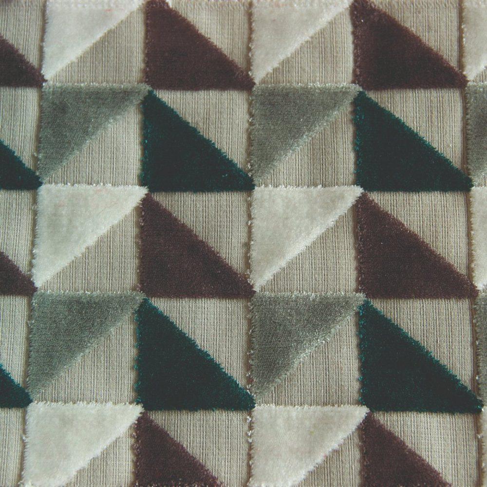 collezione tessuti Contemporary Gonesse GS14