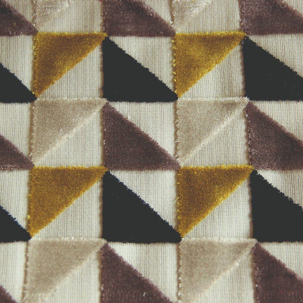 collezione tessuti Contemporary Gonesse GS36