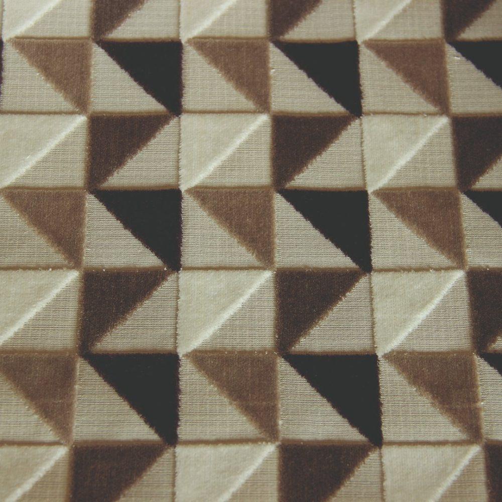collezione tessuti Contemporary Gonesse GS50