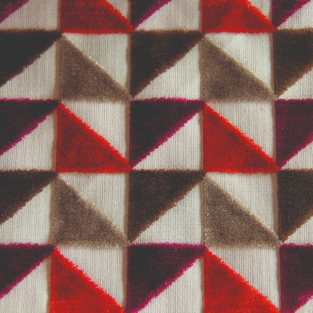 collezione tessuti Contemporary Gonesse GS99