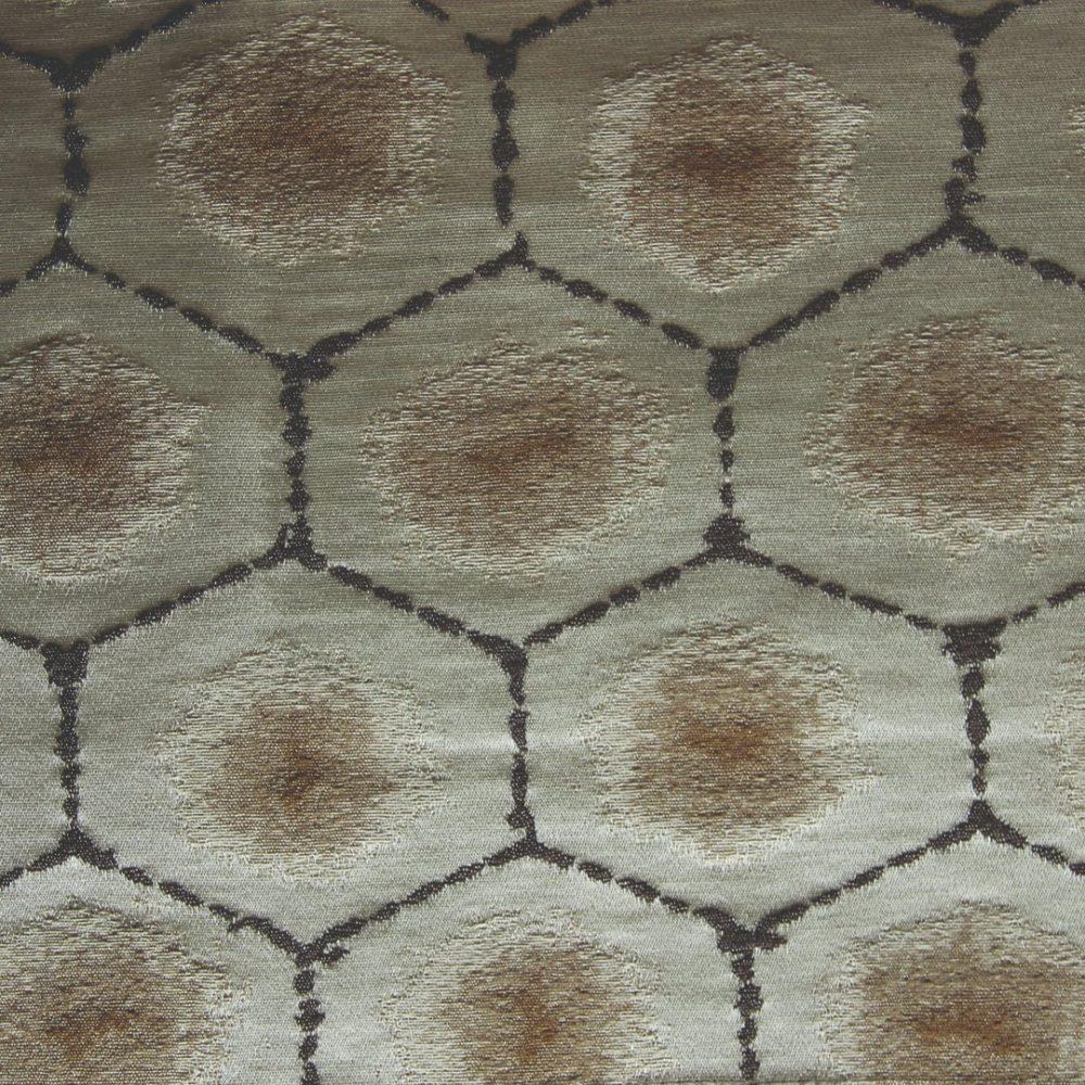 Collezione tessuti Earth Grove GR02