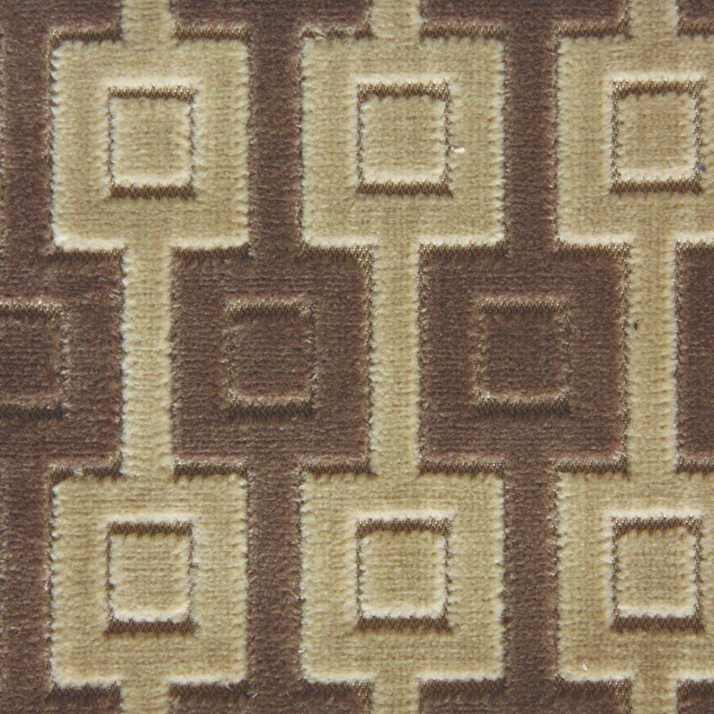 Collezione tessuti Trend - Hall- HL5692