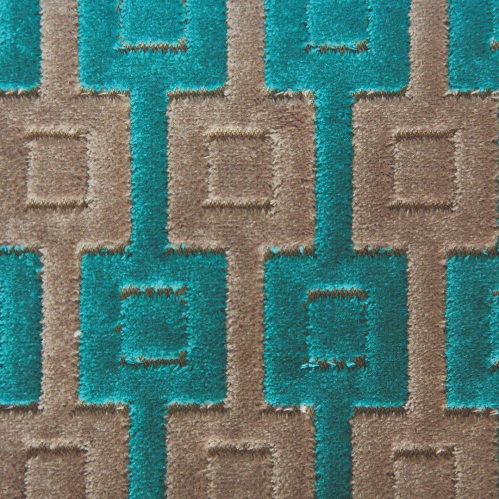 Collezione tessuti Trend - Hall- HL5694