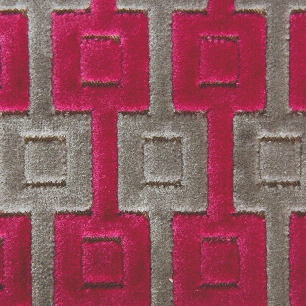 Collezione tessuti Trend - Hall- HL5695