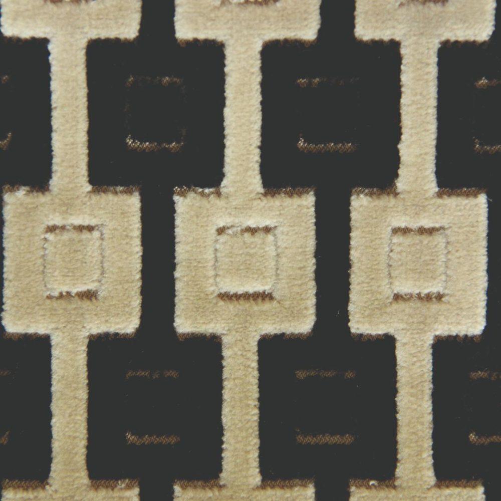 Collezione tessuti Trend - Hall- HL5696