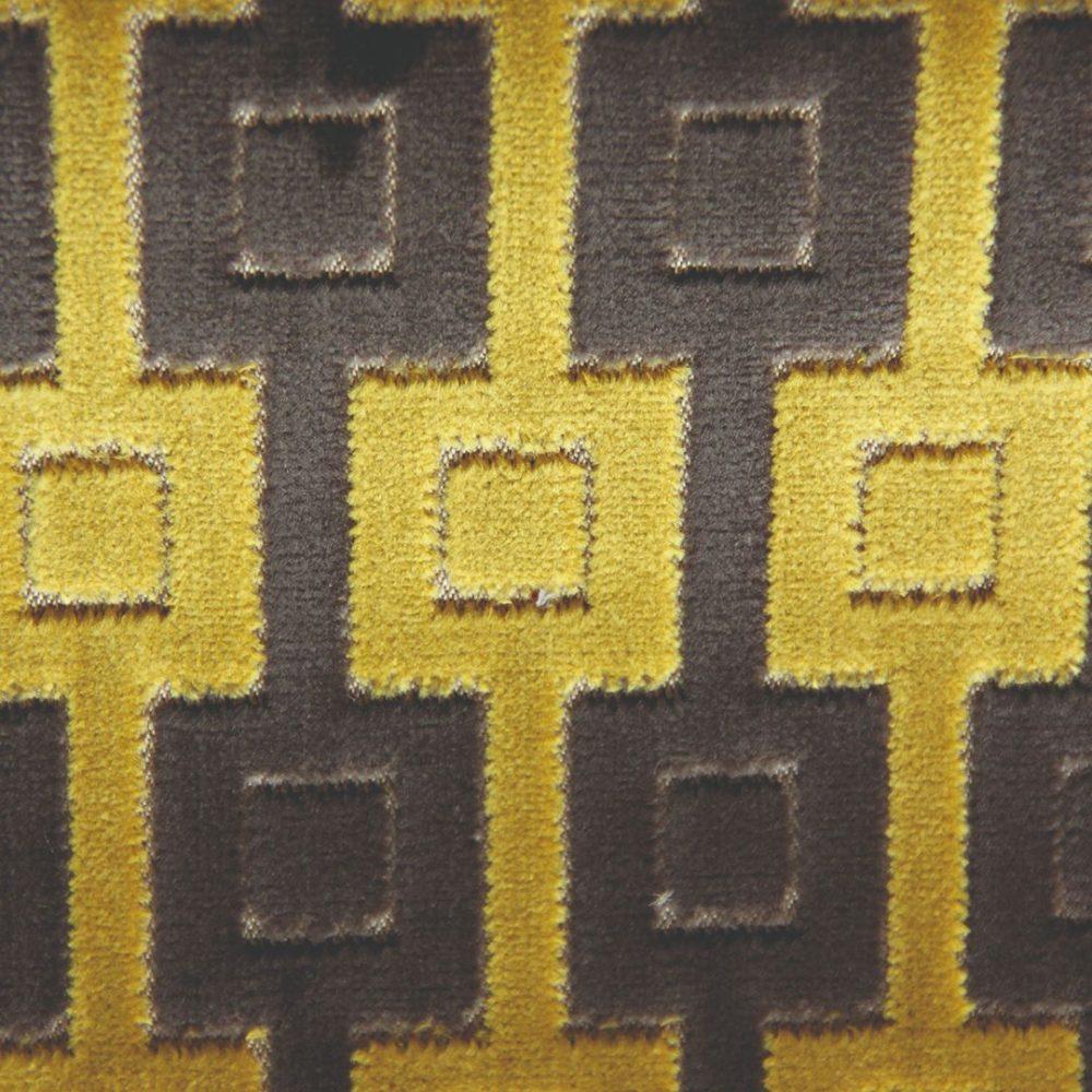 Collezione tessuti Trend - Hall- HL5698