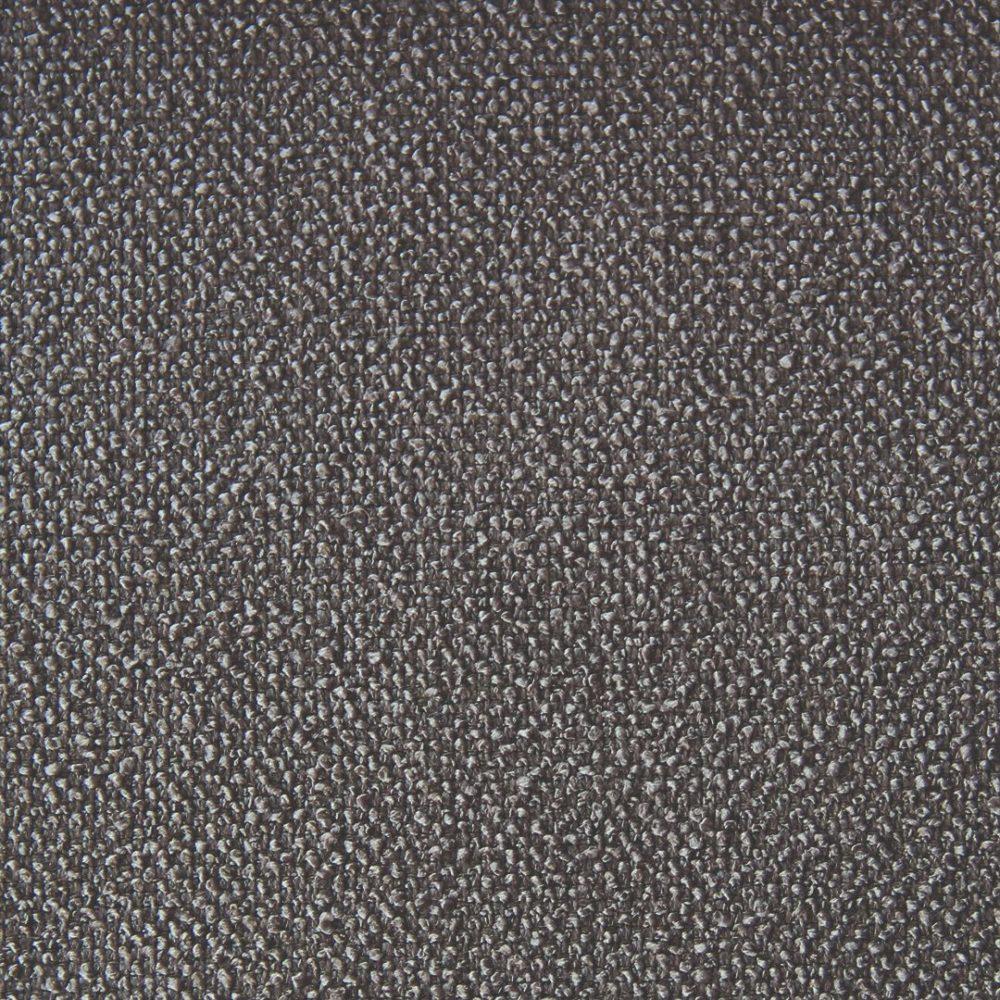 Collezione tessuti Sable SB05