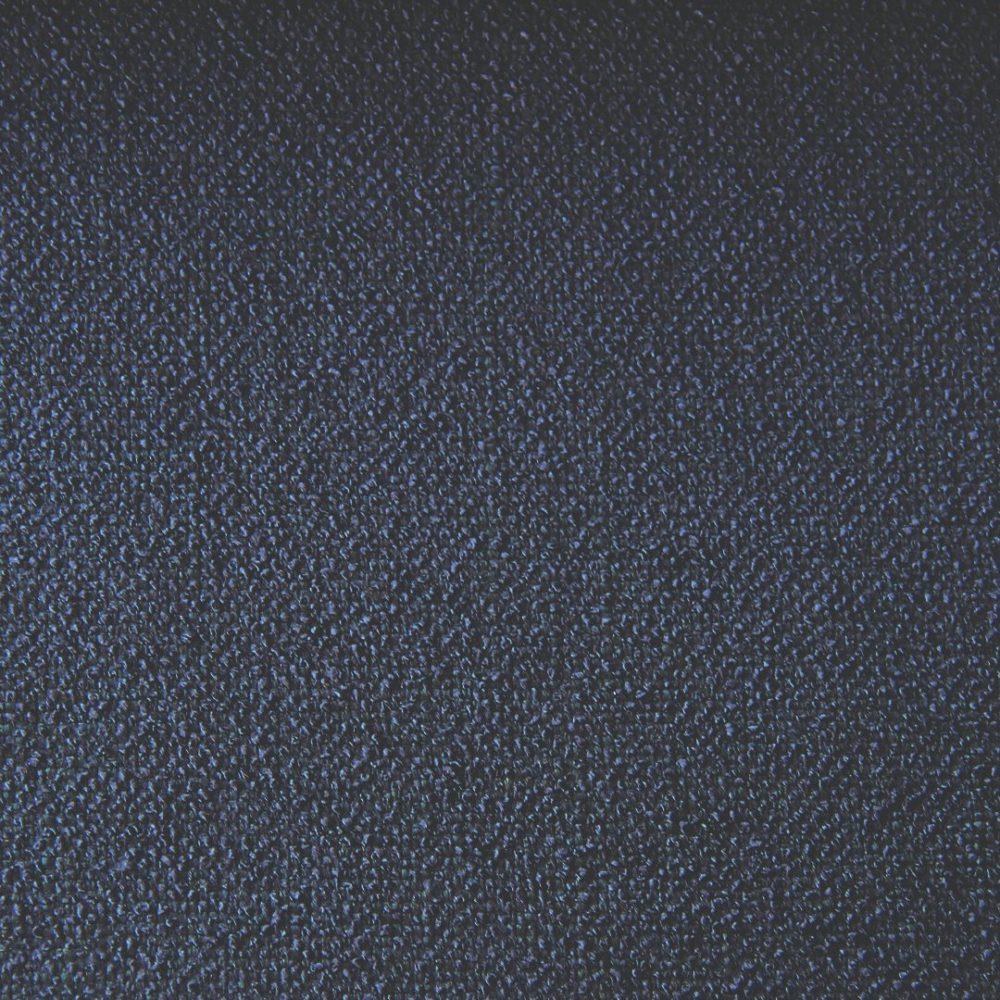 Collezione tessuti Sable SB08