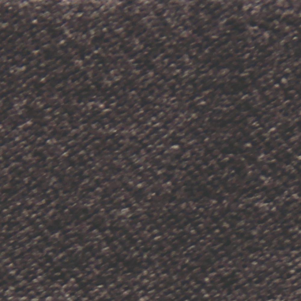 Collezione tessuti Contemporary - Alifar - AL001