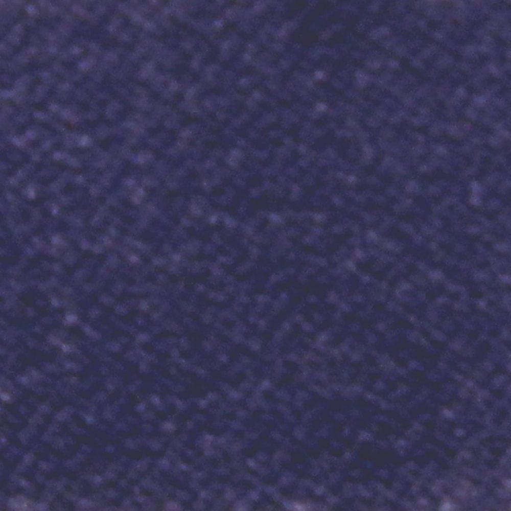 Collezione tessuti Contemporary - Alifar - AL002