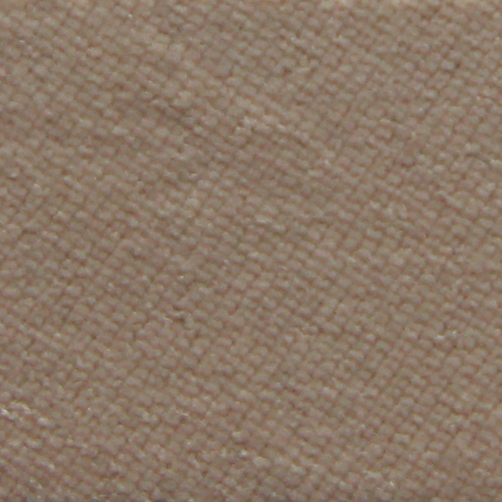 Collezione tessuti Contemporary - Alifar - AL100
