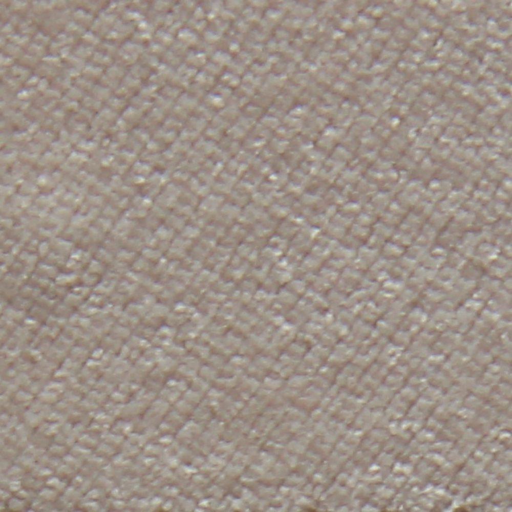 Collezione tessuti Contemporary - Alifar - AL105