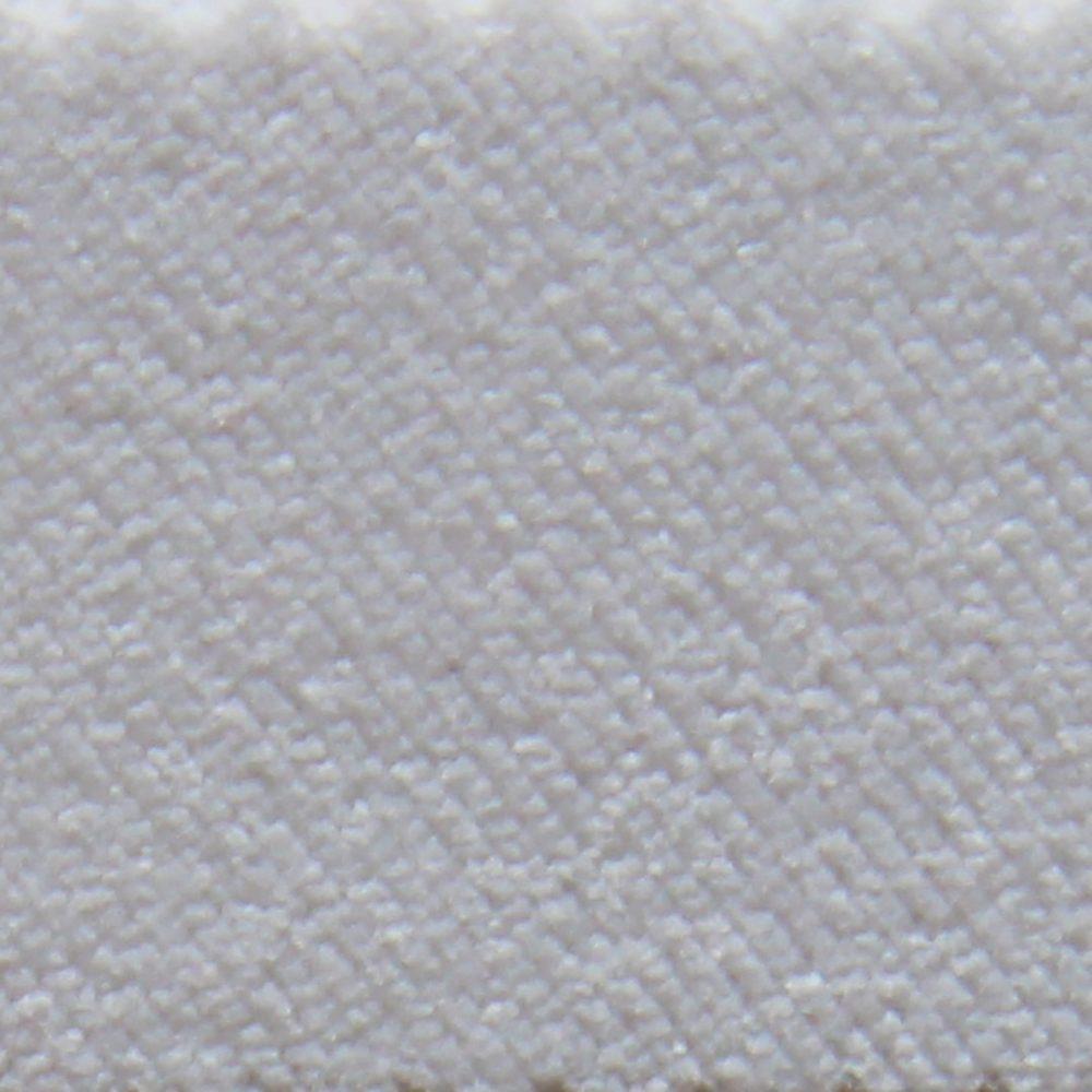 Collezione tessuti Contemporary - Alifar - AL111
