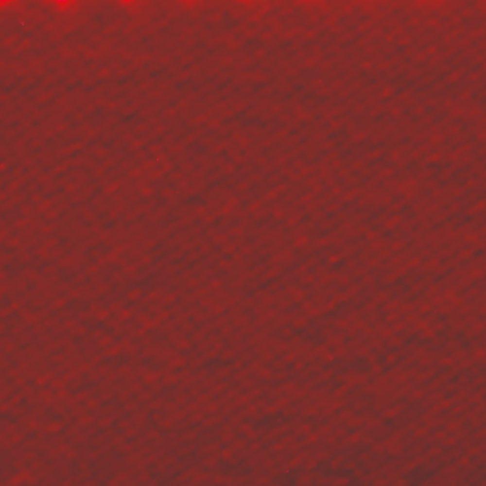 Collezione tessuti Contemporary - Alifar - AL300