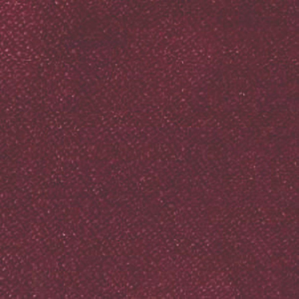 Collezione tessuti Contemporary - Alifar - AL302