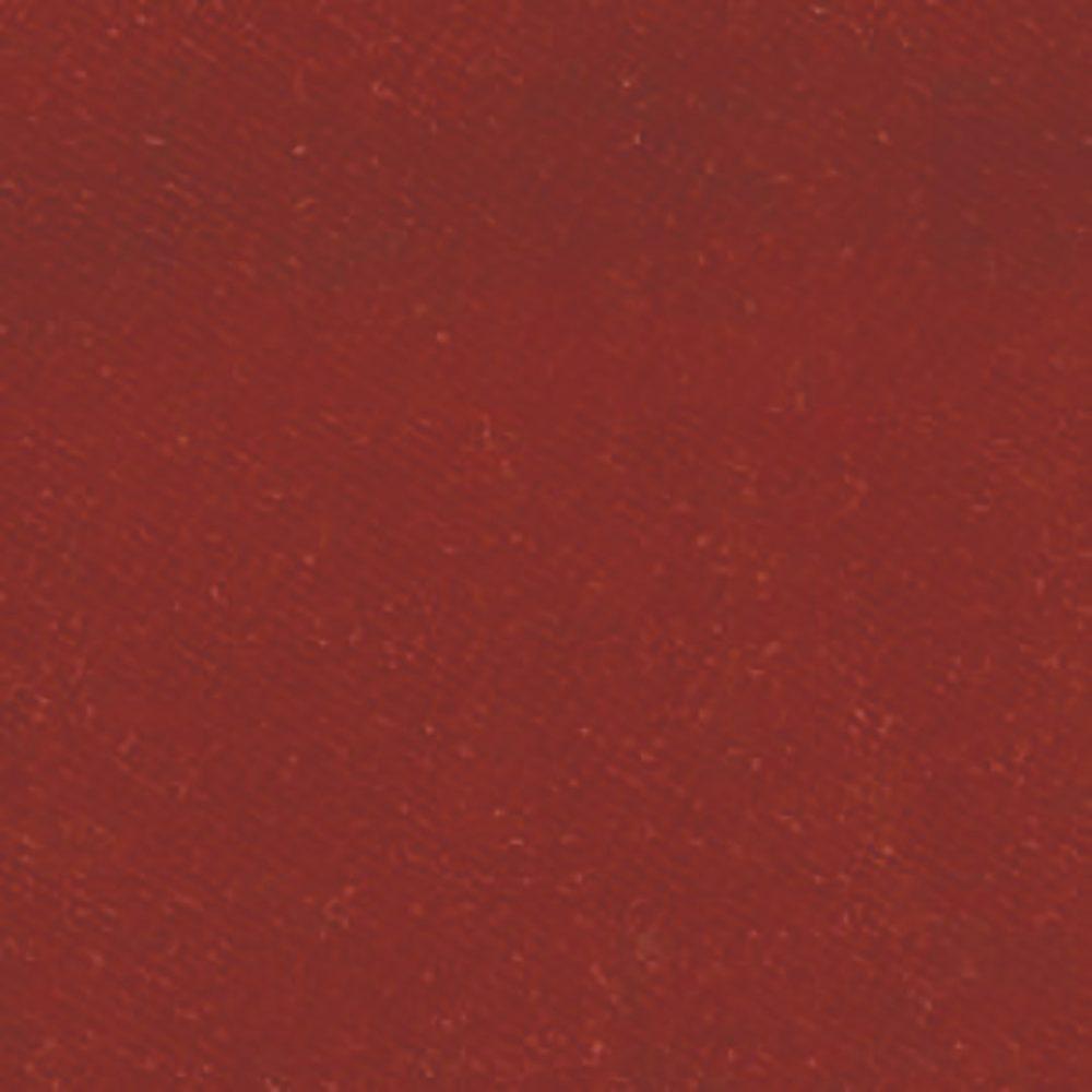Collezione tessuti Contemporary - Alifar - AL307