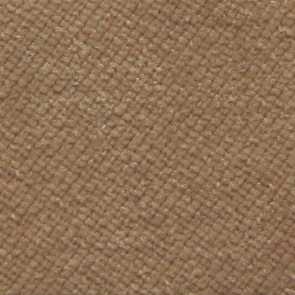 Collezione tessuti Contemporary - Alifar - AL400