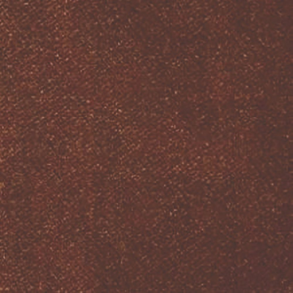 Collezione tessuti Contemporary - Alifar - AL403
