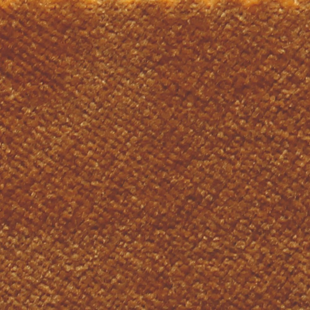 Collezione tessuti Contemporary - Alifar - AL500