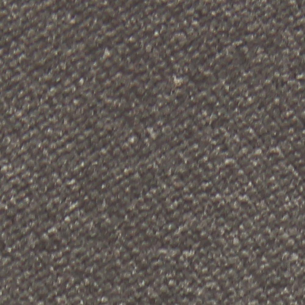 Collezione tessuti Contemporary - Alifar - AL600