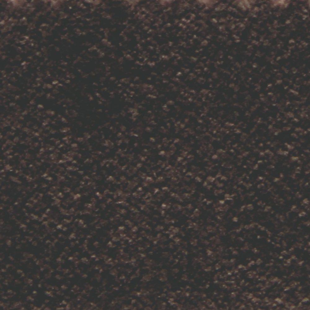Collezione tessuti Contemporary - Alifar - AL601